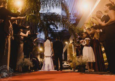 cerimonia5